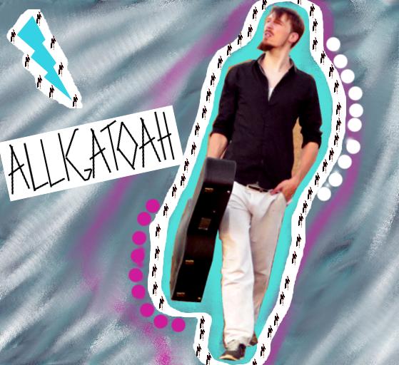 Alligatoah veröffentlicht neues Video- Du bist schön