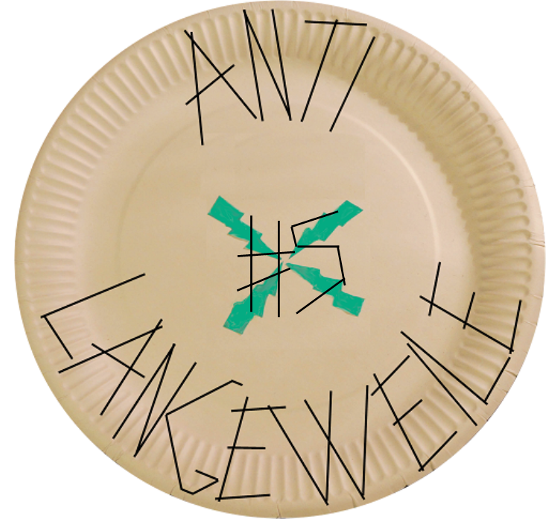 Antilangeweile #5