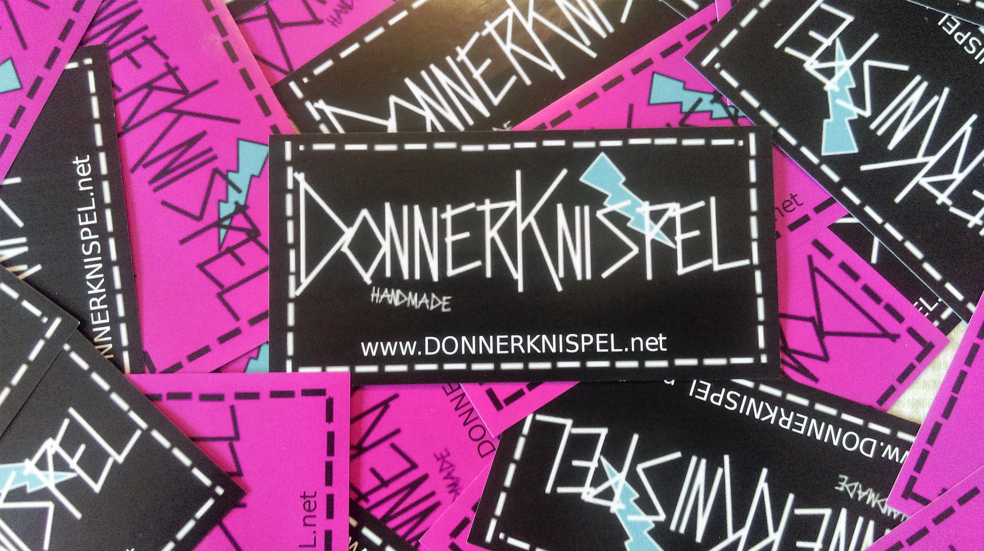 donnerknispel_sticker
