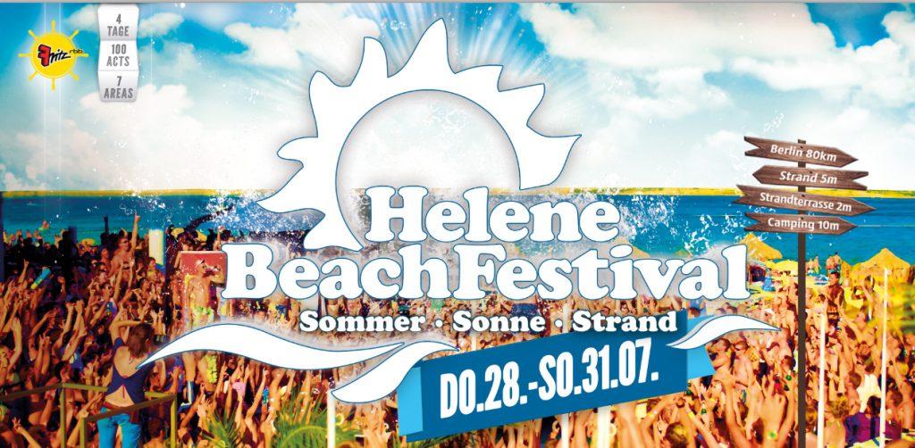 Helene Beach 2016 (1)
