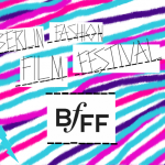 Berliner fashion Film Festival