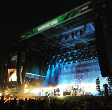 donnerknispel_festival_hurrican