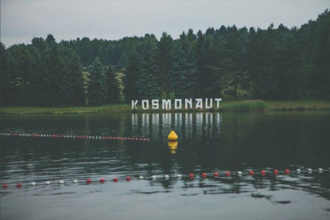 donnerknispel_festival_kosmonaut