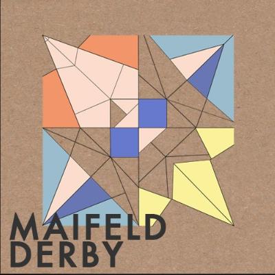 donnerknispel_festival_maifeld_derby