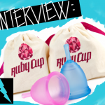 Im Interview: Ruby Cub
