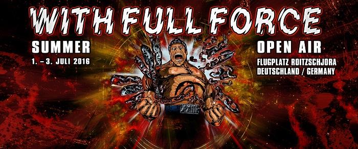 donnerknispel_with full force_festival übersicht