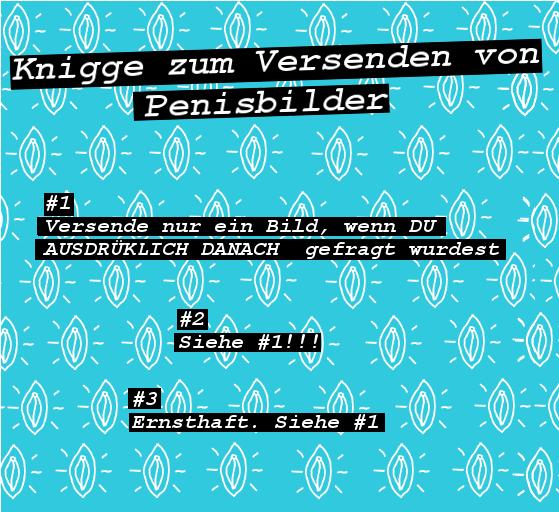 donnerknispel_knigge_penisbilder