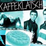 KAFEEKLATSCH