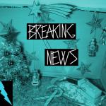 BREAKING NEWS!!!!
