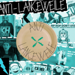 ANTI-LANGEWEILE 28.11. – 04.12.