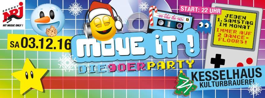 donnerknispel_antilangeweile_49_move_it_dezember
