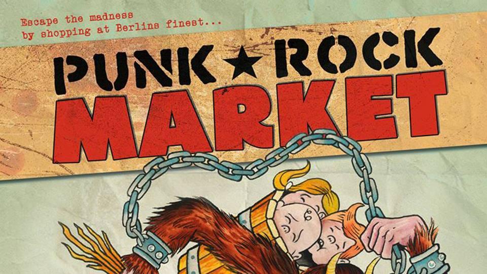 donnerknispel_antilangeweile_49_punk_rock_market