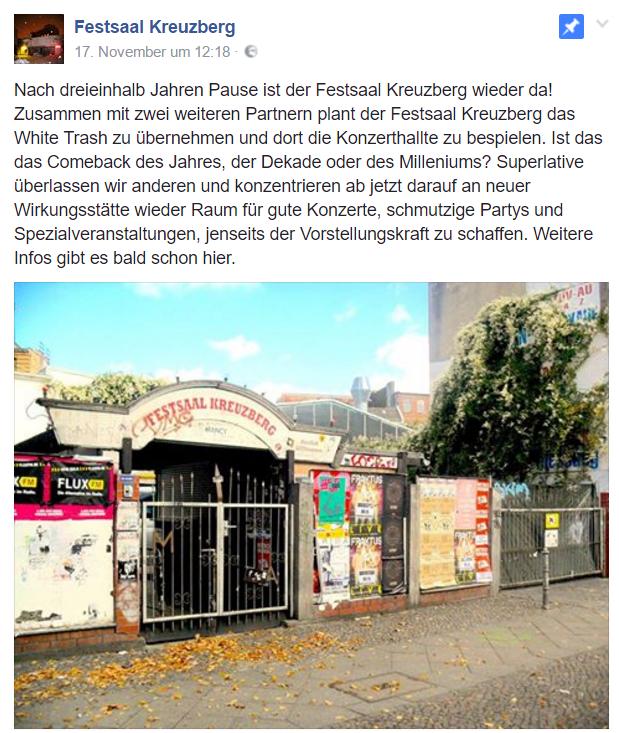 donnerknispel_kaffeeklatsch_nov_3_festsaal_kreuzberg