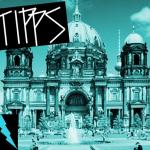 TIPP: BERLINER DOM FOR FREE