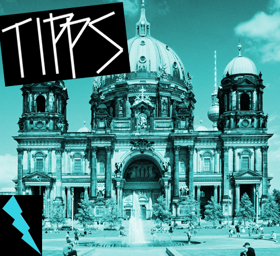 TIPP: BERLINER DOM FOR FREE
