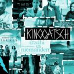 KINOQUATSCH 02. FEBRUAR 2017