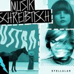 MUSIKSCHREIBTISCH – VÖ 20.01.2017