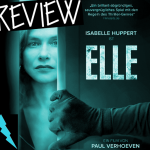 REVIEW: ELLE