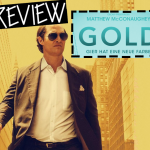 REVIEW: GOLD