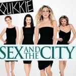"""WENN ICH AN """"SEX AND THE CITY"""" DENKE, DENKE ICH: WHAT THE FUCK!"""